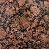 b_100_100_16777215_00_images_vzorky_zula_hneda_baltic_brown.jpg