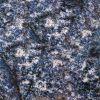b_100_100_16777215_00_images_vzorky_zula_modra_azul_bahia-400.jpg