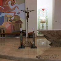 kostol-lemesany-8