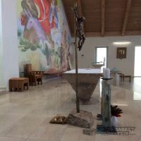 kostol-lemesany-9